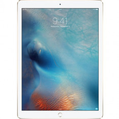 TABLETA APPLE IPAD PRO 32GB WIFI ALB