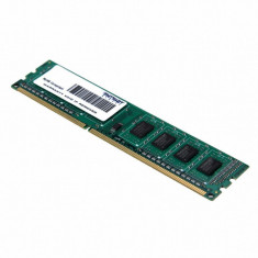 Memorie RAM Patriot, DIMM, DDR4, 8GB, 2133MHz, CL15, 1.2V