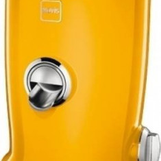 Storcator de fructe multifunctional 4 in 1 Vitajuicer Yellow