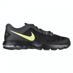 Nike Air Max Full Ride TR 1.5 | 100% originali, import SUA, 10 zile lucratoare - eb260617d - Adidasi barbati
