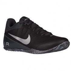 Nike Air Marvin Low 2 | 100% originali, import SUA, 10 zile lucratoare - eb260617b - Ghete barbati