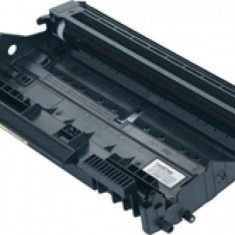 Drum Unit Brother HL2140 2150 DCP7030 MFC7840W - Cilindru imprimanta