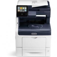 XEROX C405V_DN COLOR LASER MFP - Imprimanta inkjet