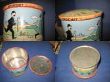 Brochet Confiseur Bombons-Cutie bomboane franceza. Perioada interbelica.
