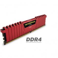 CR DDR4 2800MHz 16GB CMK16GX4M4A2800C16R - Memorie RAM Corsair