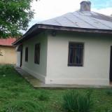 Casa si teren - Casa de vanzare, 170 mp, Numar camere: 5, Suprafata teren: 1000