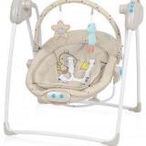 Scaun de odihnă Baby Design Loko