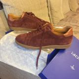 Vand pantofi sport marca Joop,originali 100%, marimea 42/43