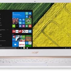 Laptop Acer Swift SF514-51-5578 14 inch Full HD Intel Core i5-7200U 8GB DDR4 256GB SSD Windows 10