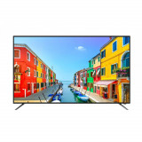 Televizor LED 165cm Smarttech LE-6566 Full HD