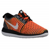 Nike Roshe Two Flyknit | 100% originali, import SUA, 10 zile lucratoare - ef260617a