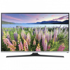 Televizor LED 40 Samsung 40J5100 Full HD