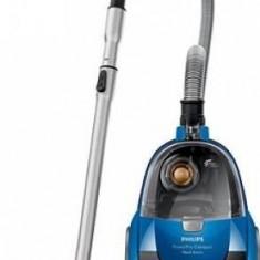 Aspirator fara sac Philips PowerPro Compact FC932109 - Aspiratoar fara Sac