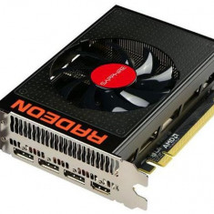 SAPPHIRE Radeon R9 Nano 4GB HBM 4096bit PCI-E (21249-00-40G) Placa video