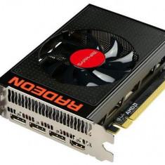 SAPPHIRE Radeon R9 Nano 4GB HBM 4096bit PCI-E (21249-00-40G) Placa video - Placa video PC Sapphire, PCI Express