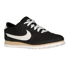 Nike Cortez Ultra | 100% originali, import SUA, 10 zile lucratoare - ef260617a - Adidasi dama