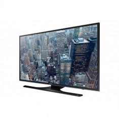 TELEVIZOR SAMSUNG 163cm LED 65JU6400 - Televizor LED