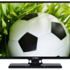 Televizor Hyundai HL32111, 80 cm - Televizor LED