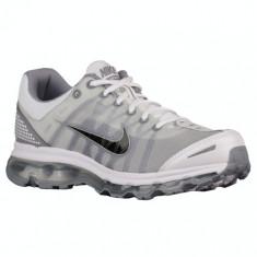Nike Air Max 2009 | 100% originali, import SUA, 10 zile lucratoare - eb260617a - Adidasi barbati