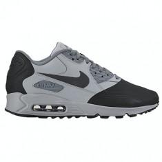 Nike Air Max 90 | 100% originali, import SUA, 10 zile lucratoare - eb260617a - Adidasi barbati