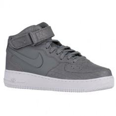 Nike Air Force 1 Mid | 100% originali, import SUA, 10 zile lucratoare - eb260617a - Adidasi barbati