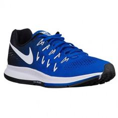Nike Air Zoom Pegasus 33 | 100% originali, import SUA, 10 zile lucratoare - eb260617c - Adidasi barbati