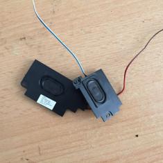 Difuzoare Lenovo Thinkpad W510 - A134, Toshiba