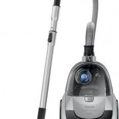 Aspirator fără sac Philips FC8476/92 PowerPro Compact - Aspiratoar fara Sac