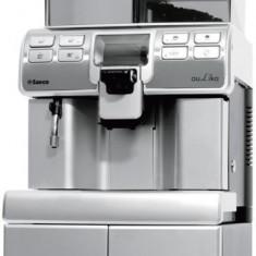 Cafetieră Saeco Aulica automata - Espressor automat