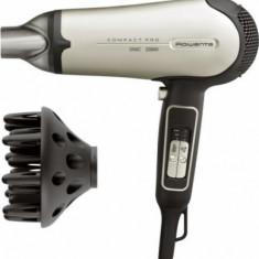 Uscător de păr Rowenta CV4721F0 Compact Pro