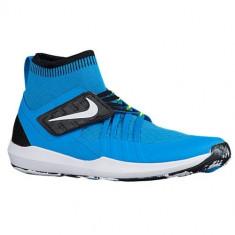 Nike Flylon Train Dynamic | 100% originali, import SUA, 10 zile lucratoare - eb260617d - Ghete barbati