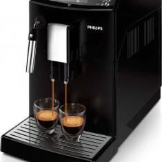 Espressor automat Philips Saeco HD8831/09 series 3100