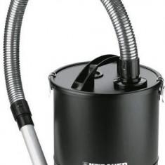 Kärcher Filtru de mizerie mare/ de scrum premium Karcher 2.863-161 - Aspirator/Tocator frunze