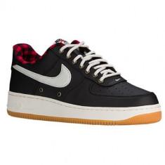 Nike Air Force 1 LV8   100% originali, import SUA, 10 zile lucratoare - eb260617a - Adidasi barbati