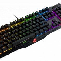 KEYBOARD ASUS MA01 CLAYMORE - Tastatura