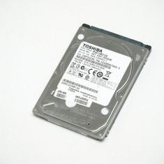 Hard disk laptop Toshiba 1TB - Stare foarte buna!