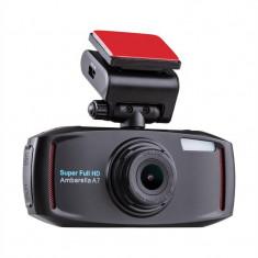 ONEconcept Carguard GPS Auto Camera Super Full HD HDMI GPS G-Sensor