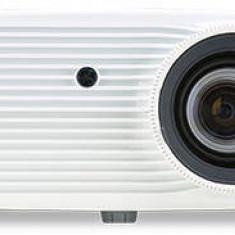 Proiector Acer A1200 (XGA) 3400lm; 20.000:1