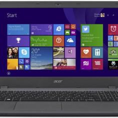 Laptop Acer Aspire E5-573G-59VG, negru