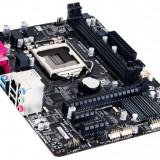 Kit placa de baza Gigabyte GA-H81M-DS2 + Pentium G3260 3.30 GHz + Cooler