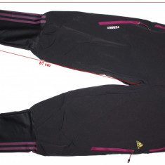 Pantaloni Adidas Terrex, Stretch, dama, marimea 40(M) - Imbracaminte outdoor, Marime: M, Femei