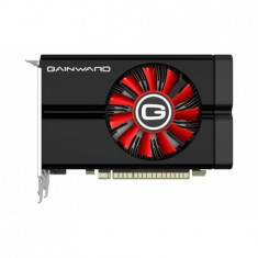 Placa video Gainward nVidia GeForce GTX 1050 2 GB GDDR5 - Placa video PC