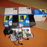 NOKIA 2730 ORIGINAL 100% 3G CA NOI LA CUTIE - 139 LEI !!! - Telefon Nokia, Argintiu, <1GB, Neblocat, Single SIM, Fara procesor
