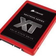 SSD Corsair Neutron XT Series 480GB SATA3, 560/540MBs, 7mm