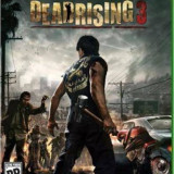Joc Dead Rising 3 Xbox One