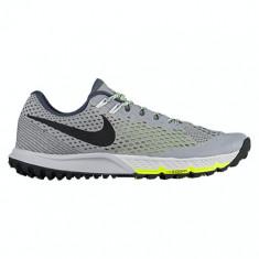 Nike Zoom Terra Kiger 4 | 100% originali, import SUA, 10 zile lucratoare - eb260617e - Geaca barbati