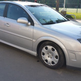 Opel Vectra C GTS, An Fabricatie: 2003, Benzina, 196000 km, 1796 cmc