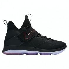 Nike LeBron 14 | 100% originali, import SUA, 10 zile lucratoare - eb260617b - Ghete barbati