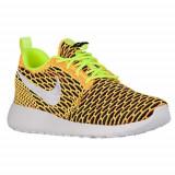Nike Roshe One | 100% originali, import SUA, 10 zile lucratoare - ef260617a