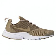 Nike Presto Fly | 100% originali, import SUA, 10 zile lucratoare - eb260617a - Adidasi barbati